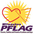 PFLAG Milwaukee